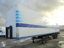 Kögel S***18 semi-trailer