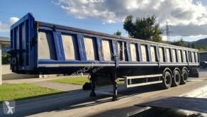 trailer Adige ADIGE