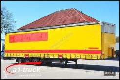 Schmitz Cargobull S01
