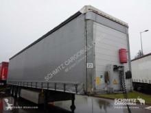 semirimorchio Schmitz Cargobull Rideaux Coulissant Standard