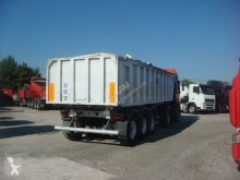 Benalu BENNABLE semi-trailer