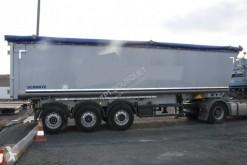 Semirimorchio ribaltabile Schmitz Cargobull SKI CEREALIERE