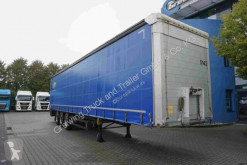 naczepa Schmitz Cargobull SCS 24/L - 13.62 E B