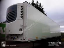 Полуприцеп изотермический Schmitz Cargobull Reefer multitemp