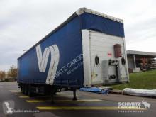semirremolque Schmitz Cargobull Rideaux Coulissant Standard Hayon