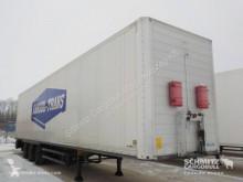 Schmitz Cargobull Dryfreight Mega semi-trailer