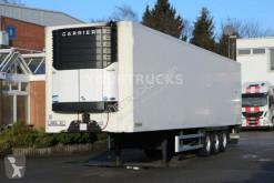 semi remorque Lamberet SR2 /Carrier Maxima 1300/ 2,65 Hoch/ BPW