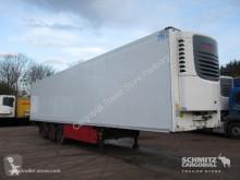 Schmitz Cargobull Tiefkühlkoffer Standard Doppelstock