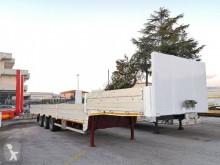 Cardi 743 semi-trailer