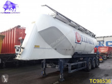 trailer tank nc