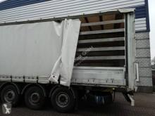 Samro ALLU BORD semi-trailer