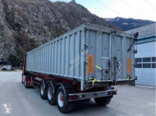 trailer Kaiser