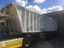 Tisvol Non spécifié semi-trailer