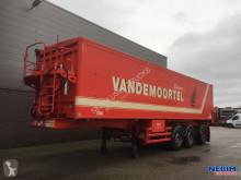 trailer Stas SA339K 55M3 Tipper