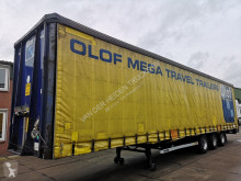 semirremolque LAG O-3-GT 50 MEGA | 3 BPW Axles | 1360x249x299 | XL Code