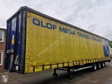 LAG O-3-GT 50 MEGA | 3 BPW Axles | 1360x249x299 | XL Code