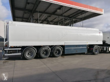 semi reboque Stokota Semi-trailer - REF 655