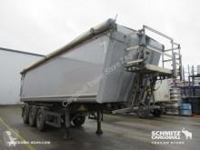 návěs korba Schmitz Cargobull