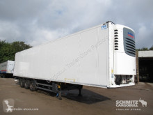 Semirimorchio isotermico Schmitz Cargobull Tiefkühlkoffer Standard