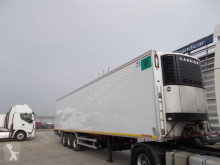 Rolfo semi-trailer used