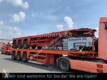Semirremolque Semi Langendorf SGL Beton Innenlader 10450 mm