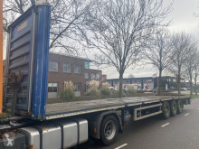 Fruehauf ONCR 39-327 A semi-trailer
