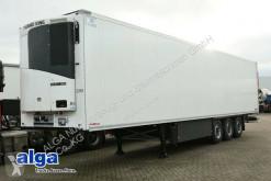 semi remorque Schmitz Cargobull SKO 24, Doppelstock, Thermo King SLX e300