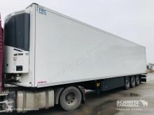 Schmitz Cargobull Semitrailer Reefer Standard Auflieger
