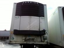 Schmitz Cargobull Auflieger