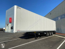Полуприцеп Schmitz Cargobull SKO Portes 2 vantaux фургон новый