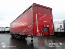 Schmitz Cargobull Rideaux Coulissant Standard semi-trailer