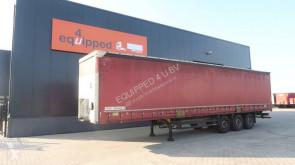 semirremolque Schmitz Cargobull JOLODA, SAF-SCHIJF, CODE-XL, NL-TRAILER
