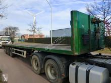 LAG 0-3-39 L semi-trailer