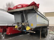 Semi remorque Schmitz Cargobull Cargobull Gotha SKI24 SL 7.2 Kippaufleger 3 Achs benne occasion