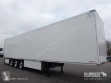Schmitz Cargobull半挂车 Tiefkühler Standard