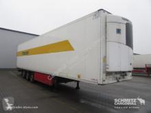 Schmitz Cargobull半挂车 Tiefkühler Fleischhang