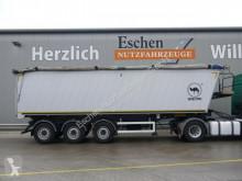 Wielton NW 3, 45 m³, Okulen Beschichtung, Luft/Lift semi-trailer