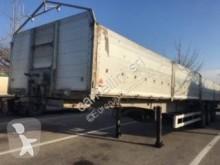 Acerbi SEMIRIMORCHIO ACERBI BI RIBALTABILE semi-trailer