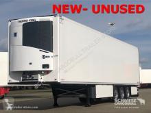 Schmitz Cargobull Tiefkühler Standard semi-trailer