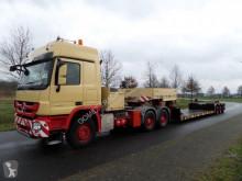 Goldhofer GTH.7983 STZ-VL3-36/80 A semi-trailer