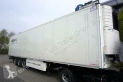 Schmitz Cargobull SKO 24/L - 13.4 FP 60 Cool, Doppelstock semi-trailer