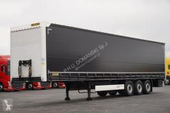 Wielton - FIRANKA / XL / COIL MULDA / MULTI LOCK semi-trailer