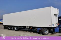 Schmitz Cargobull半挂车 SKO 24/ DOPPELSTOCK /HEIZUNG THERMOKING FP 60
