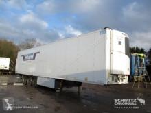 sættevogn isoterm Schmitz Cargobull