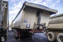 Schmitz Cargobull S3345 semi-trailer
