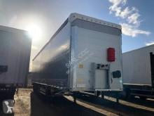 Schmitz Cargobull Semi-remorque POWER CURTAIN Neuve semi-trailer