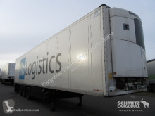 Schmitz Cargobull Tiefkühler Standard Doppelstock semi-trailer