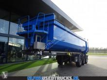 Carnehl CHKS/HH Kipper semi-trailer