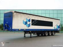 trailer Schmitz Cargobull S01