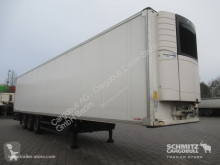 Schmitz Cargobull Tiefkühler Standard Rolltor semi-trailer
